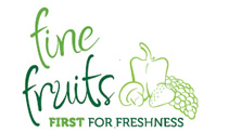 Fine Fruits Catering Supplies